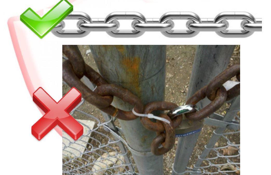 Sosial Media jangan dianggap sepele, apalagi masalah Password